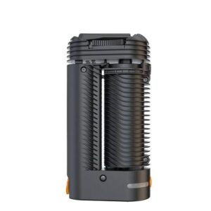 Storz & Bickel Crafty+ (Plus) Vaporizer