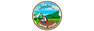 To the Cloud Vapor Store