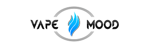 vape mood logo